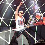 Scorpions_Madrid_18-150x150