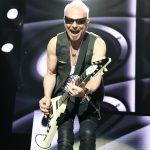 Scorpions_Madrid_5-150x150