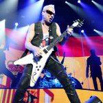 Scorpions_Madrid_6-150x150