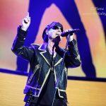 Scorpions_Madrid_7-150x150