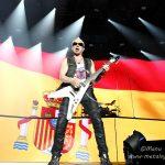Scorpions_Madrid_8-150x150