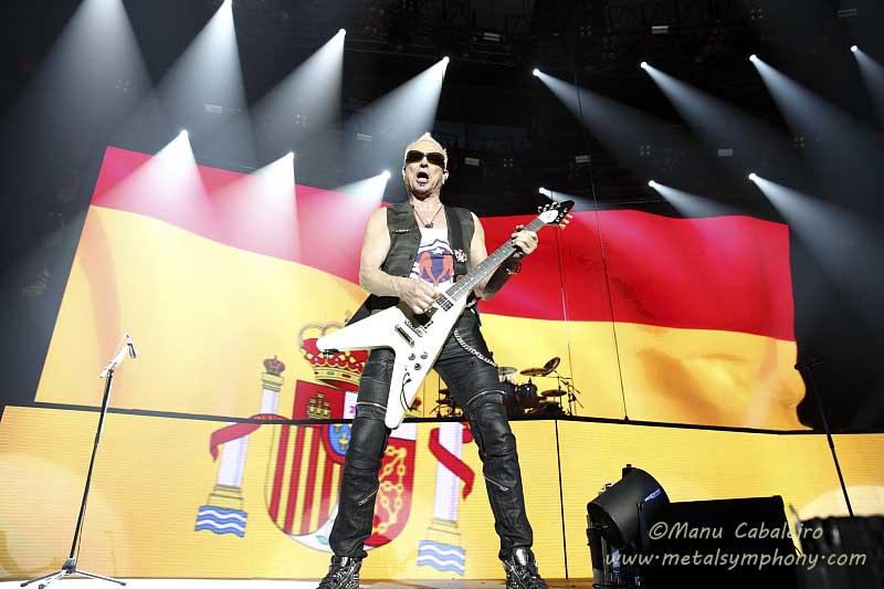 Scorpions_Madrid_8