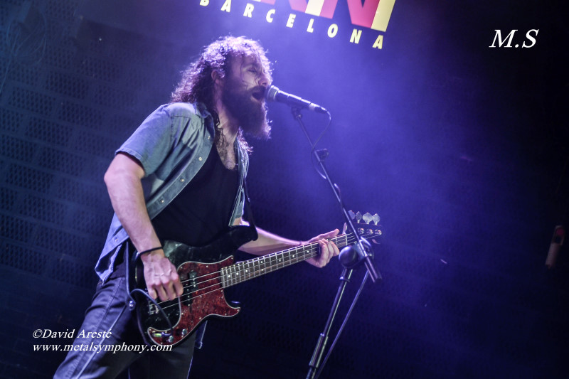 zigarros_barcelona108