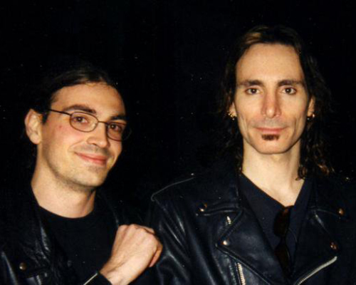 Vai_1999