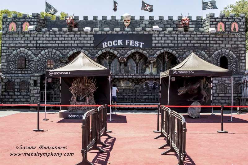 impresiones-rock-fest10