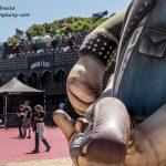 impresiones-rock-fest6-150x150