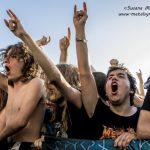 impresiones-rock-fest7-150x150
