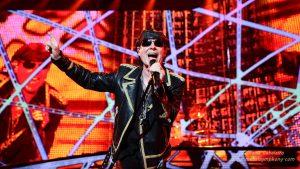 La edición de Madrid del Download Festival cierra su cartel con 9 incorporaciones más