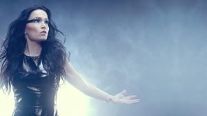 Tarja: Innocence – The Shadow Self