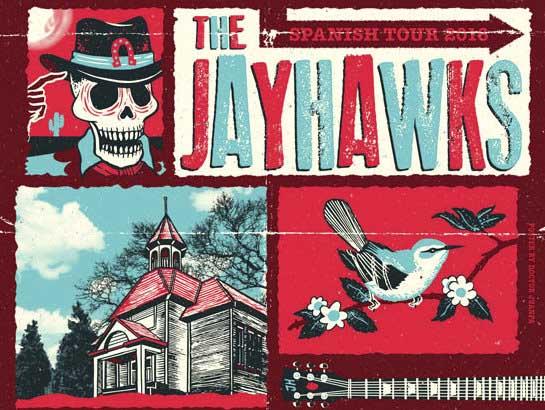 Jayhawks2016