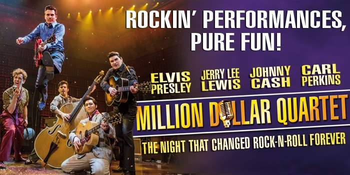 million_dollar_quartet1