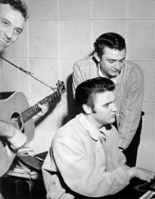 million_dollar_quartet12