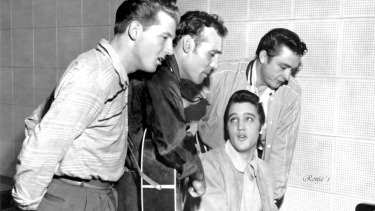 million_dollar_quartet2a