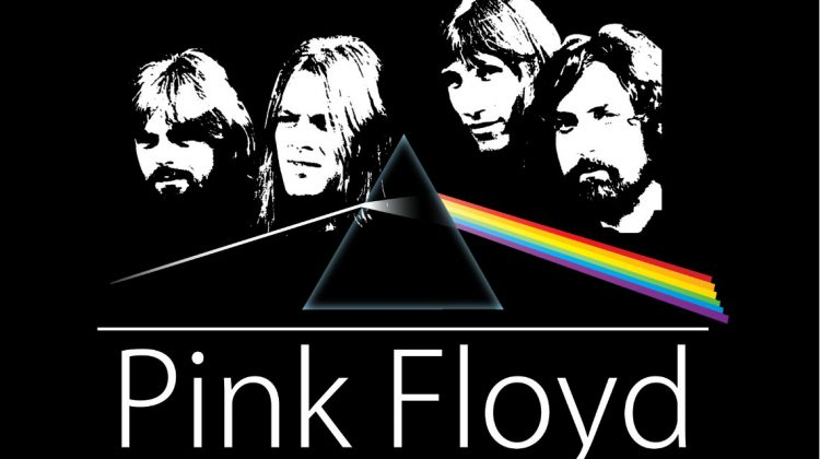 PINK FLOYD …RESURRECTION