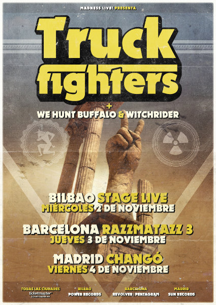 truckfighters-1