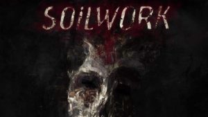 Soilwork: Death Resonance // Nuclear Blast