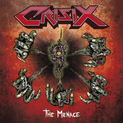 crisix2016