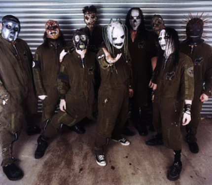 slipknot_band2