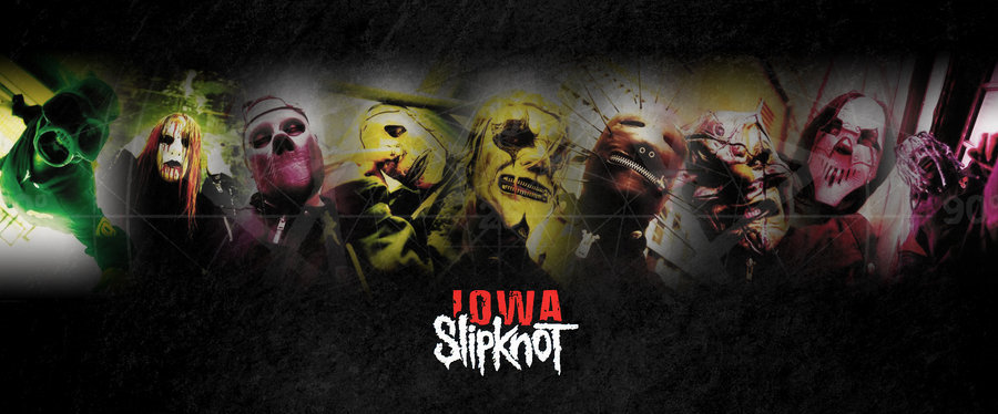 slipknot_iowa_by_samcro_33-d4d20vv