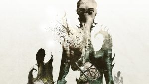 The Agonist: Five // Napalm Records