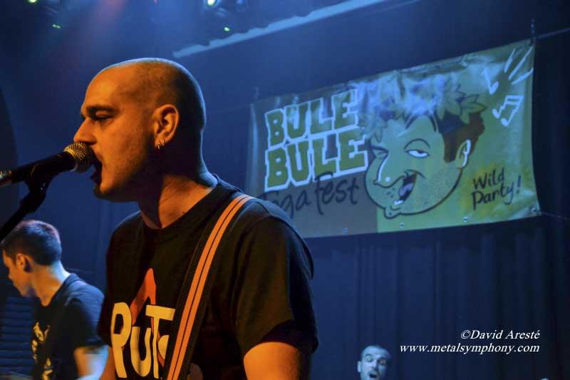 bule_bule_toga_fest3