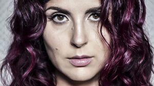 Entrevista a Marcela Bovio de Mayan