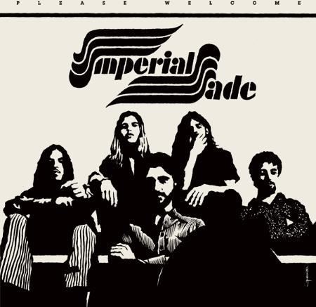 entrevista_imperial_jade6