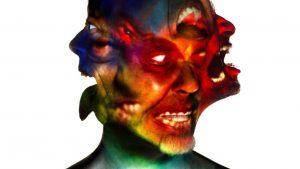 Metallica: Hardwired… to Self-Destruct // Blackened Recordings / Universal Music