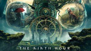 Sonata Arctica: The Ninth Hour // Nuclear Blast