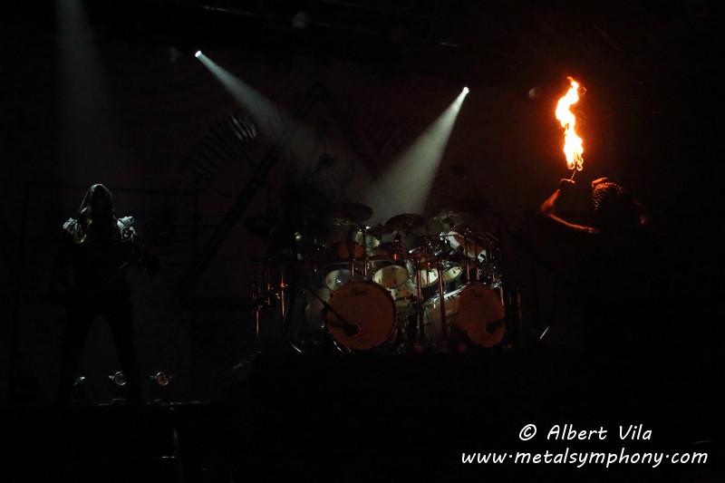 behemoth-barcelona-1