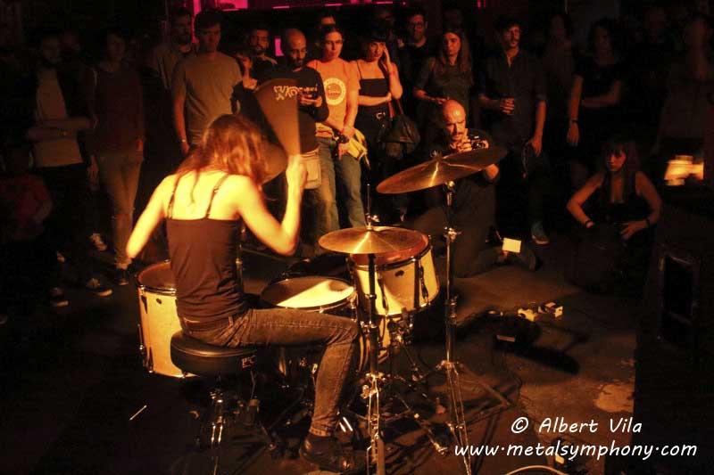 doblecapa-amfest-barcelona-2016-7