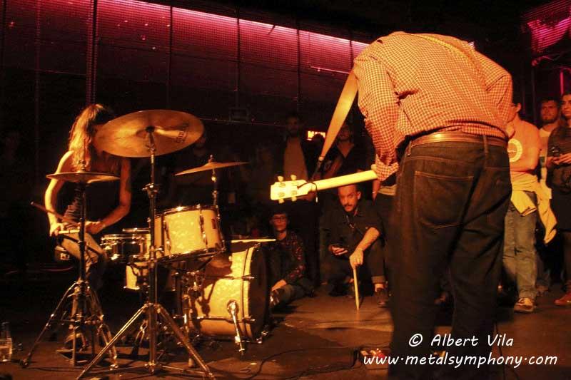doblecapa-amfest-barcelona-2016-9