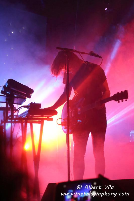 god-is-an-astronaut-amfest-barcelona-2016-11