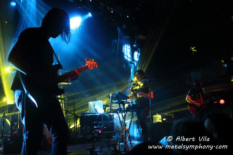 god-is-an-astronaut-amfest-barcelona-2016-5