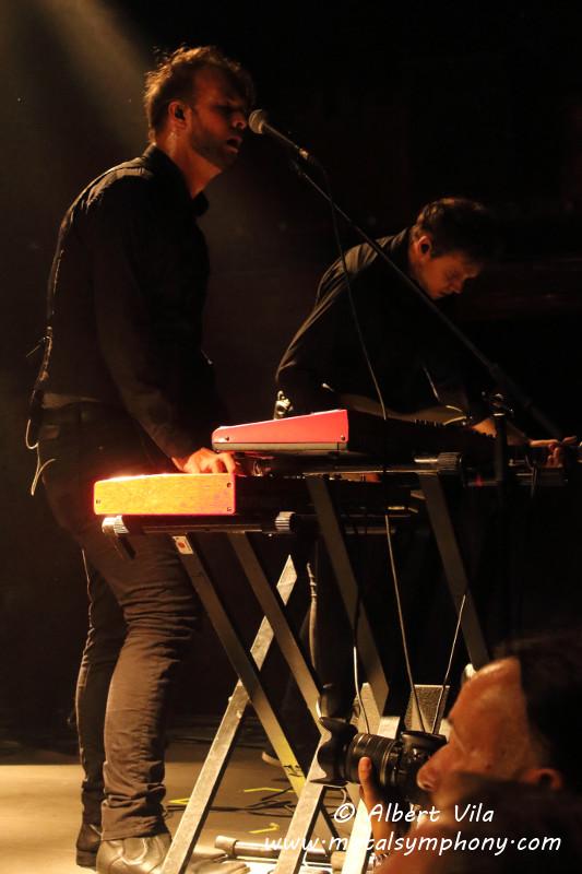 leprous-amfest-barcelona-2016-19