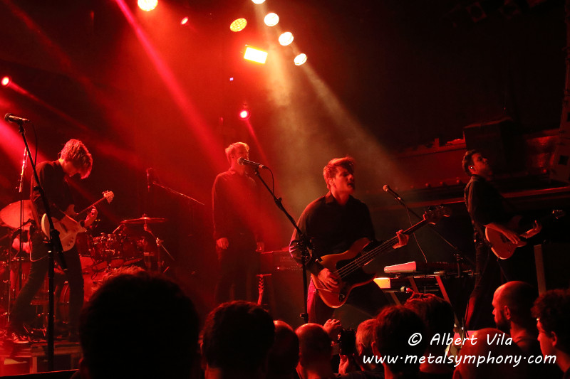 leprous-amfest-barcelona-2016-7