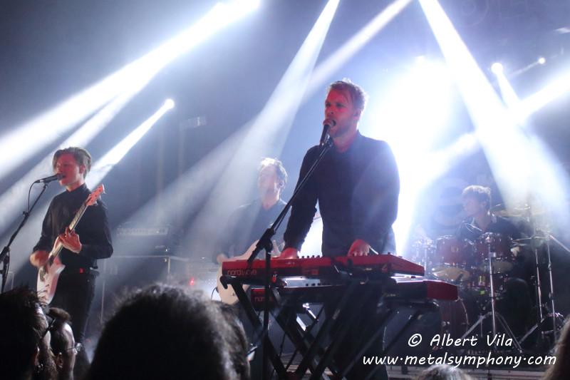 leprous-amfest-barcelona-2016-9