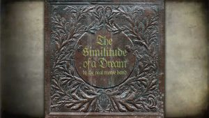 The Neal Morse Band: The Similitude of Dream // Radiant Records-Metal Blade