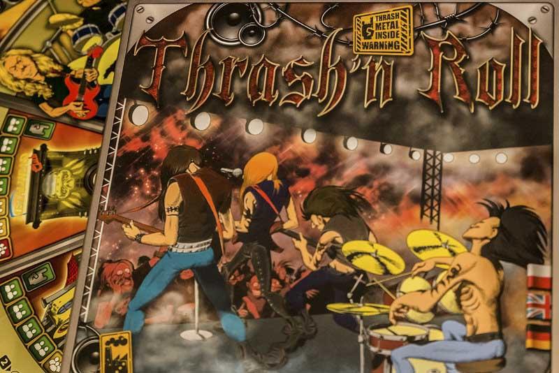 thrash_roll10