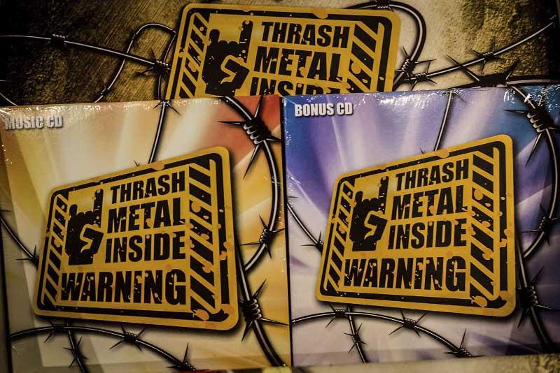 thrash_roll9