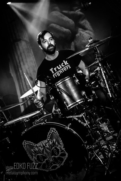 truckfighters_cronica_barcelona_photocredit_edkofuzz_1543