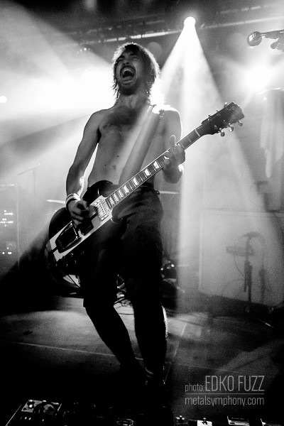 truckfighters_cronica_barcelona_photocredit_edkofuzz_1794
