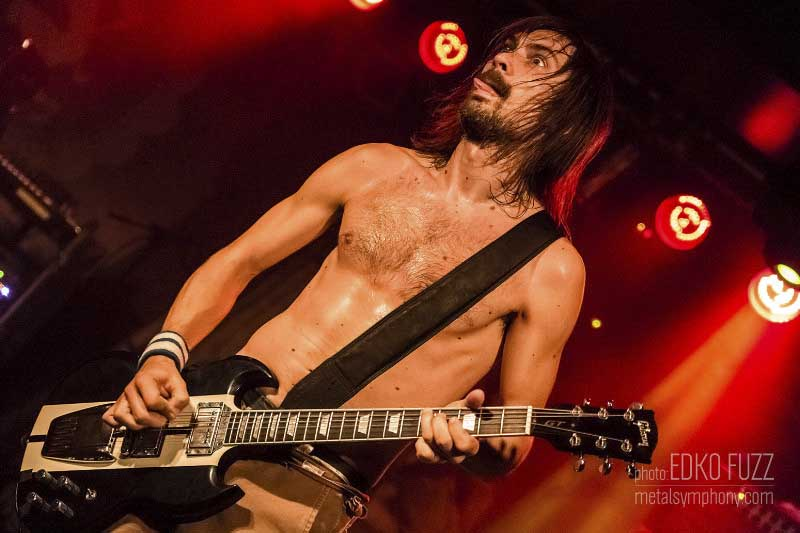 truckfighters_cronica_barcelona_photocredit_edkofuzz_1903