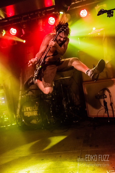 truckfighters_cronica_barcelona_photocredit_edkofuzz_1949