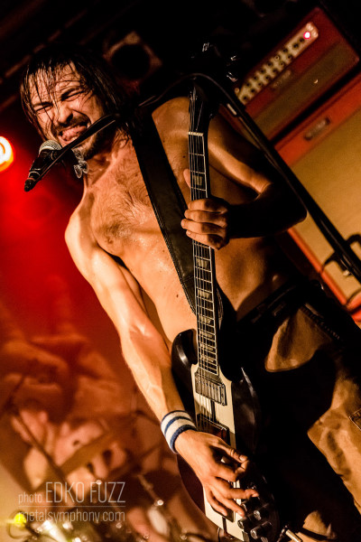 truckfighters_cronica_barcelona_photocredit_edkofuzz_2092