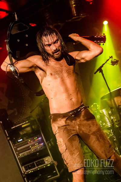 truckfighters_cronica_barcelona_photocredit_edkofuzz_2113