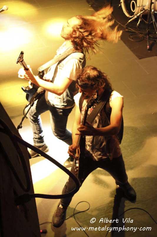 666-rock-en-familia-iron-maiden-barcelona-2016-3