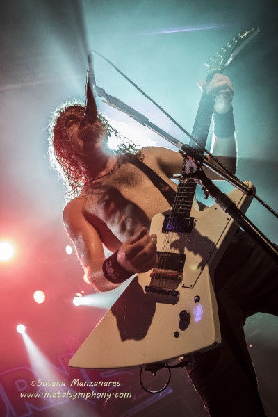 airbourne3