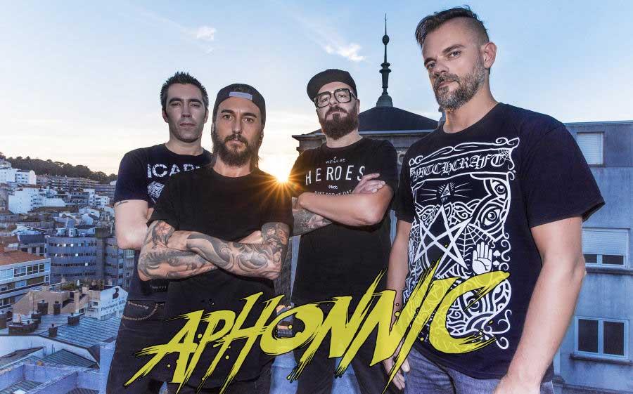 aphonnic_entrevista0003