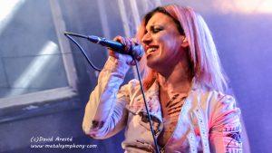 Sweden Rock'18: Cierre de cartel y distribución por días